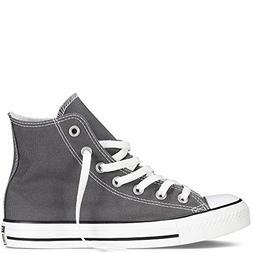 Converse Trapasso Pro II Shoes M7650_3.5 Optical White