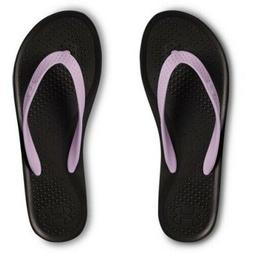 Under Armour UA Atlantic Dune Women's Sandals Flip Flops, 12