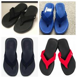 NIKE ULTRA CELSO THONG  MEN'S FLIP FLOPS SANDALS CASUAL POOL
