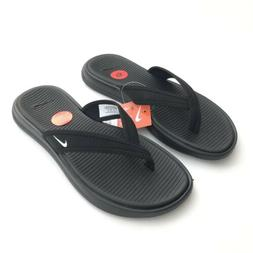 Nike Women's Ultra Celso Thong Sandals  - 7.0 M