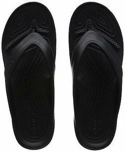 Crocs Unisex Classic Flip Flop - Choose SZ/Color