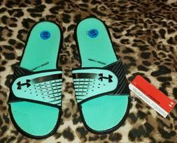 women 10 men 8 5 flip flops