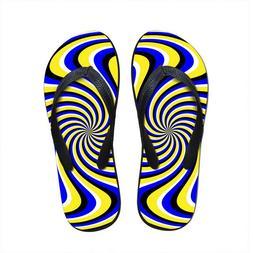 Women Flip Flops Casual Summer Flats Slippers Fashion for Gi