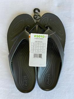 women s kadee 2 flip flop adults