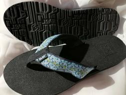 women s mush ii thong sandals flip