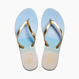 women s stargazer x corona sandals flip