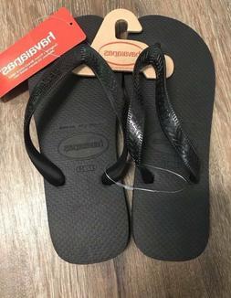 Havaianas Women Top Sandals Authentic Brazilian Flip Flop NE