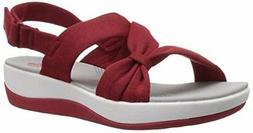 Clarks CLARKS Womens Arla Primrose Sandal- Pick SZ/Color.