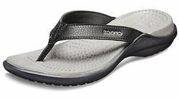 Crocs Womens Capri IV Flip