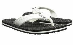 Flojos Womens Sahara Water Resistant Thong Flip Flop Eva Soc