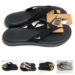 womens thong sport sandals flip flops ultra