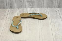Women's Sanuk 'Yoga Sling 2' Sandal, Size 5 M - Black